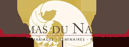 Le Mas du Nautile - Location de salle à Aniane (34), pour tous vos évènements, Mariages, Baptêmes, communions, anniversaires, mais également pour un séminaire ou une exposition