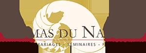Le Mas du Nautile Logo